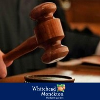 Court finds implied duty of good faith in a commercial contract