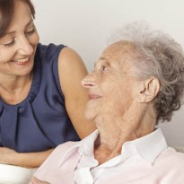 Dementia and the Power of Attorney