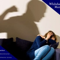 Greater protection for Domestic Abuse victims announced