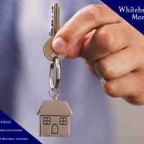 COVID-19 and completion on property transactions