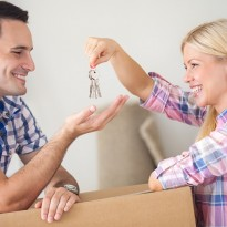 How Important is a Cohabitation Agreement