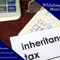Inheritance Disputes – The Inheritance (Provision for Family and Dependants) Act 1975