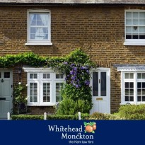 Implications of Buying a Listed Property