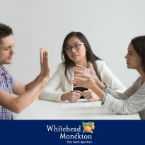 Useful Tips for engaging in Mediation