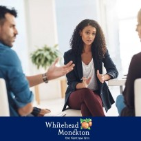 What you need to know about Family Mediation