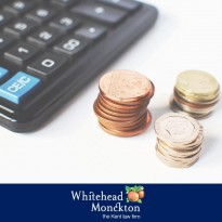 Updated Statutory Pay Rates for 2019-2020