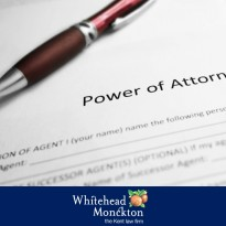 Health and Welfare: Deputyship vs Lasting Power of Attorneys