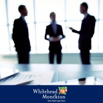 What loss for breach of restrictive covenants?