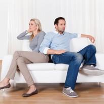Family finances make divorce negotiations increasingly complex