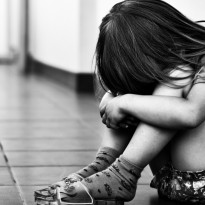 Child Contact Where Domestic Abuse is Alleged: Recent Changes