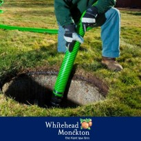 How will the 2020 Septic Tank Regulations affect me?