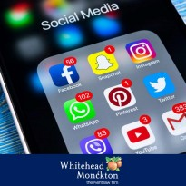 How social media platforms use your data – and what you can do to protect yourself