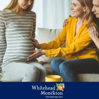 Surrogacy – what's the legal standpoint in the UK?