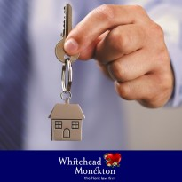 Buying your first home together this Valentines