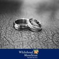 Mythbusting: Common Law Marriage