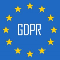 "An introduction to the changes to Data Protection Law / ""The GDPR"" for Employers:"