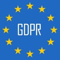 GDPR and Litigation