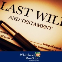 Making provision in your Will for a vulnerable beneficiary