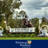 Equestrian Event Cancellation & Postponement