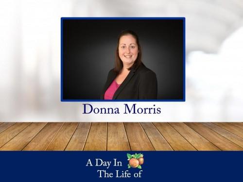 a-life-donna