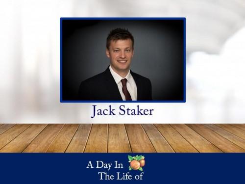 a-life-jack