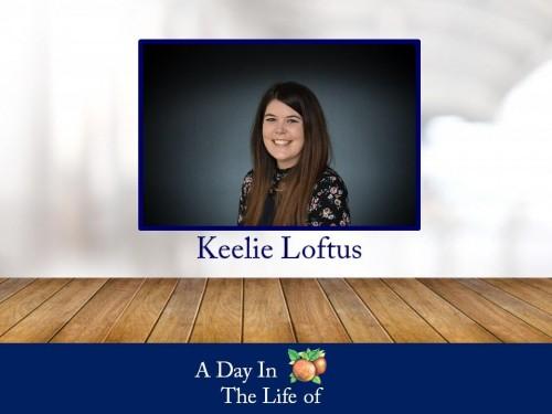 a-life-keelie