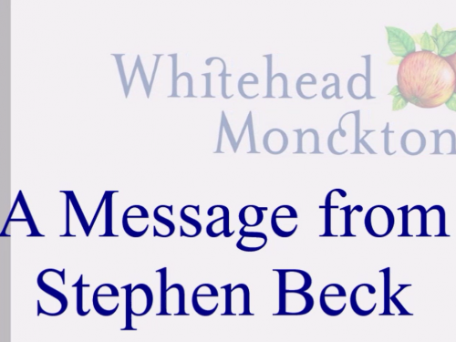 a-message-from-stephen-beck