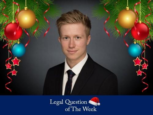 ald-legal-q-a-xmas-2019