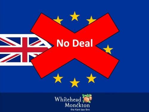 brexit-no-deal