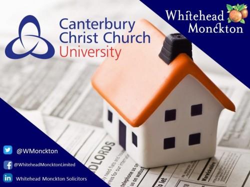 canterbury-christ-church-university-property