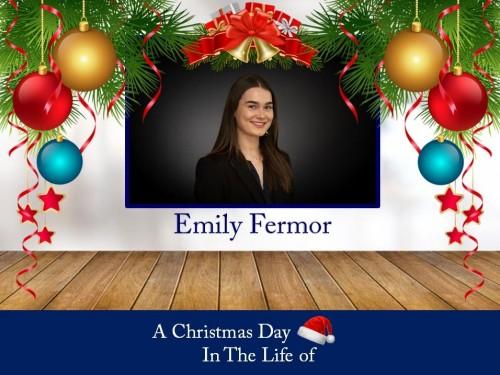 christmas-2019-emily-fermor