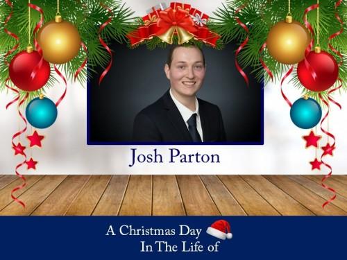 christmas-2019-josh-parton