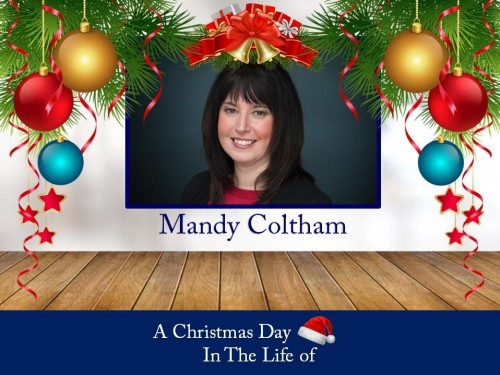 christmas-2019-mandy-coltham
