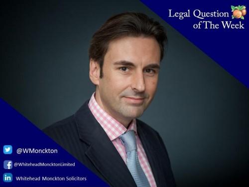 clo-legal-q-a-2020