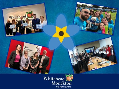 dementia-friendly-kent-awards