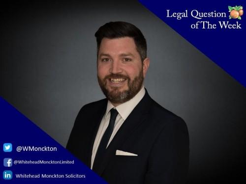 dfb-legal-q-a-2020