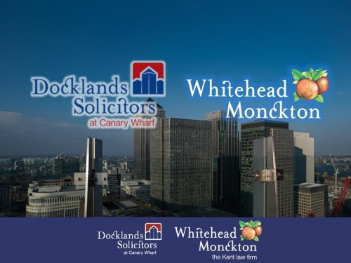 docklands-whitehead-merger