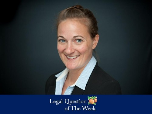 hcd-legal-q-a-new