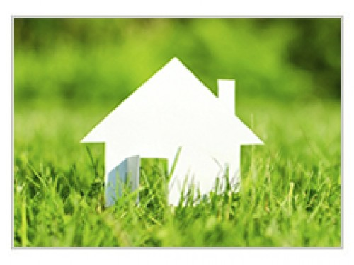 Affordable housing provision in rural areas