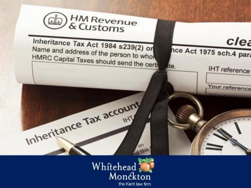 inheritance-tax-2