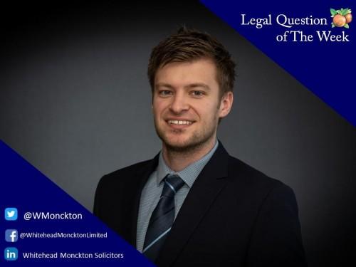 jas-legal-q-a-2020