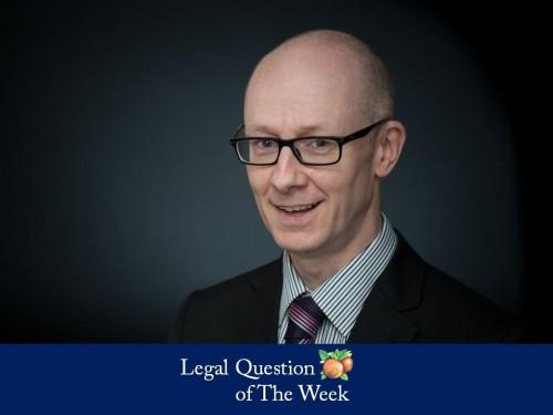 jlm-legal-q-a-new