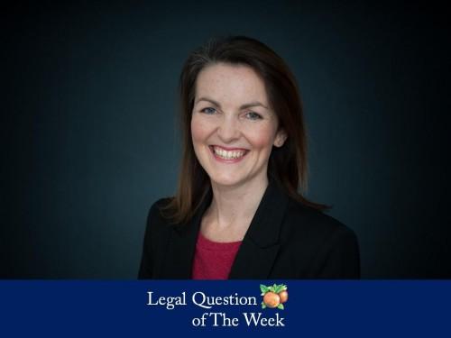 kls-legal-q-a-new