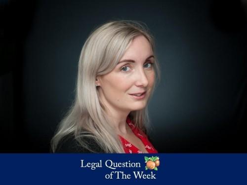 lca-legal-q-a-new