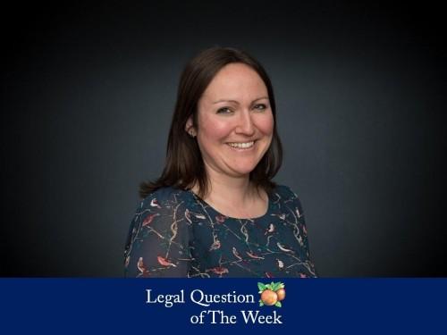 ljp-legal-q-a-new