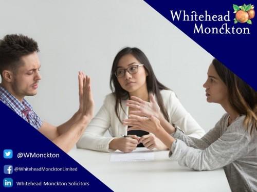 meditation-disagreement