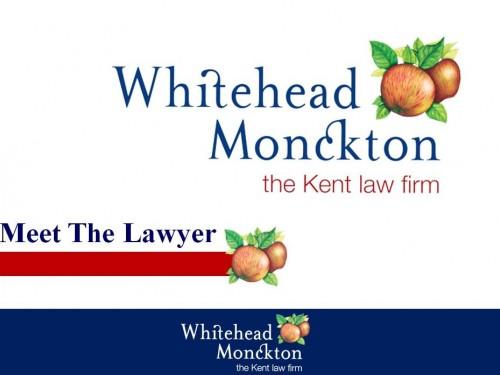 meet-the-lawyer-2