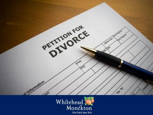 petition-for-divorce-2019