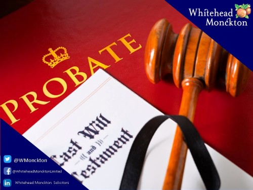 probate-will-2020