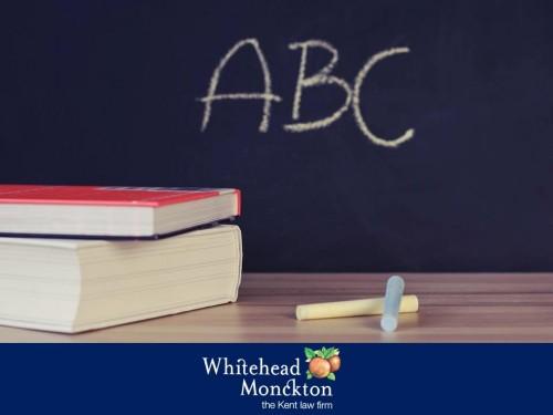 school-abc